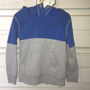Boys 4t hoodie